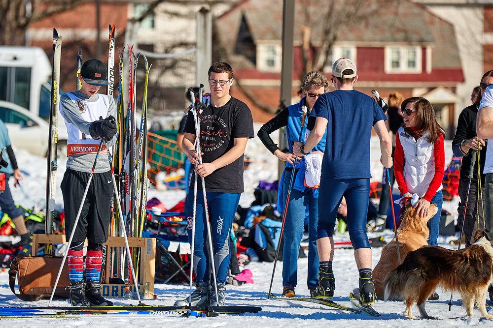 Nordic at NEPSAC Championships -  29963.jpg