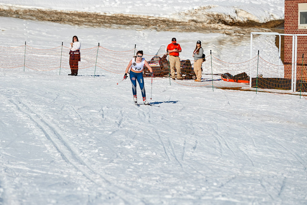 Nordic at NEPSAC Championships -  29969.jpg