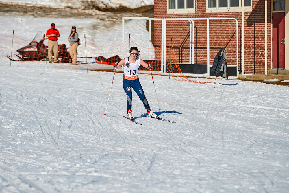 Nordic at NEPSAC Championships -  29973.jpg