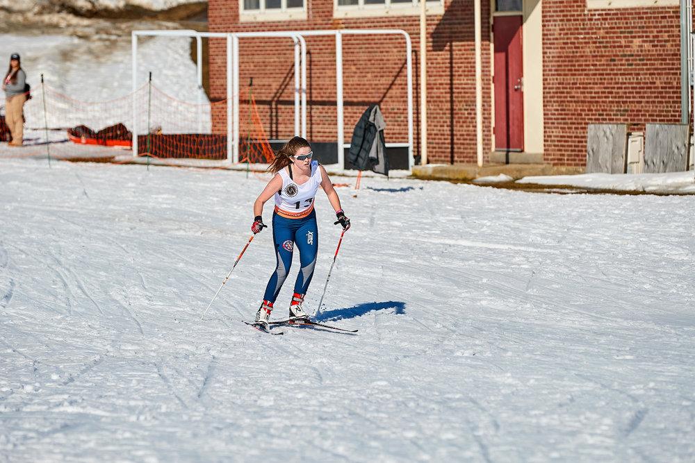 Nordic at NEPSAC Championships -  29976.jpg