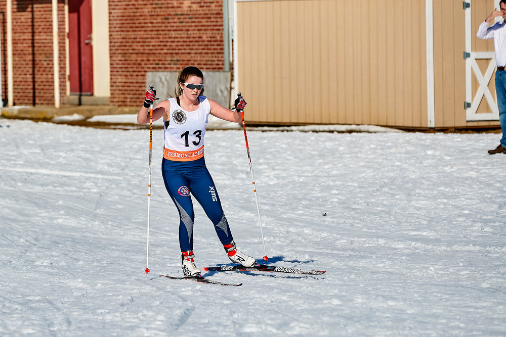 Nordic at NEPSAC Championships -  29978.jpg