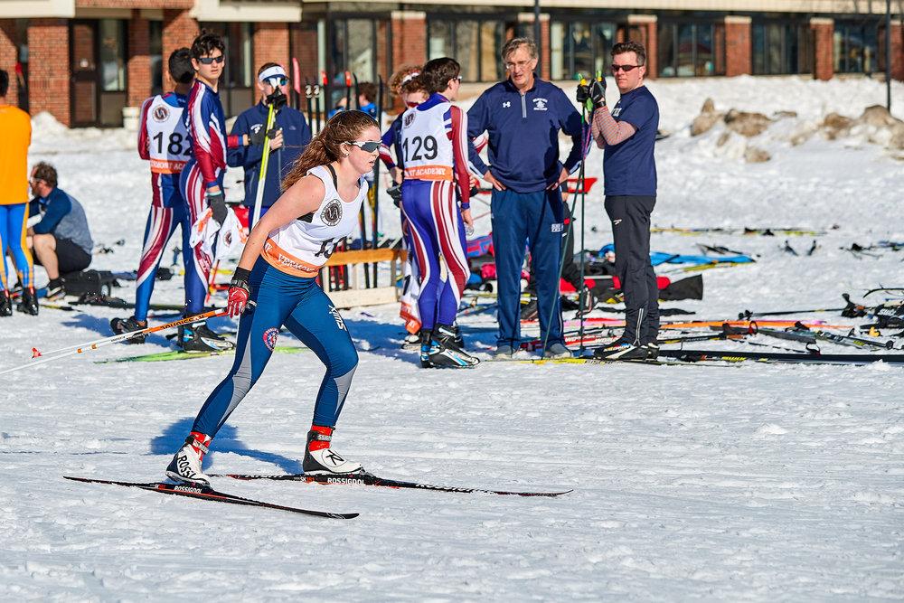 Nordic at NEPSAC Championships -  29983.jpg