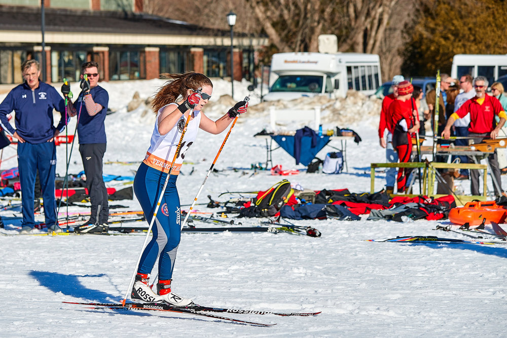 Nordic at NEPSAC Championships -  29985.jpg