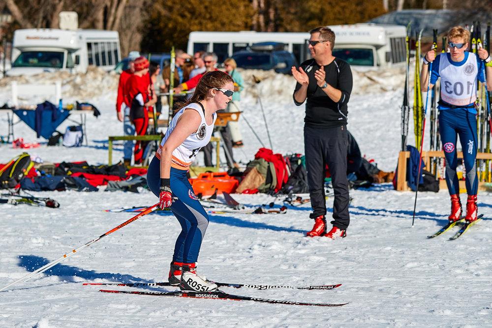 Nordic at NEPSAC Championships -  29987.jpg