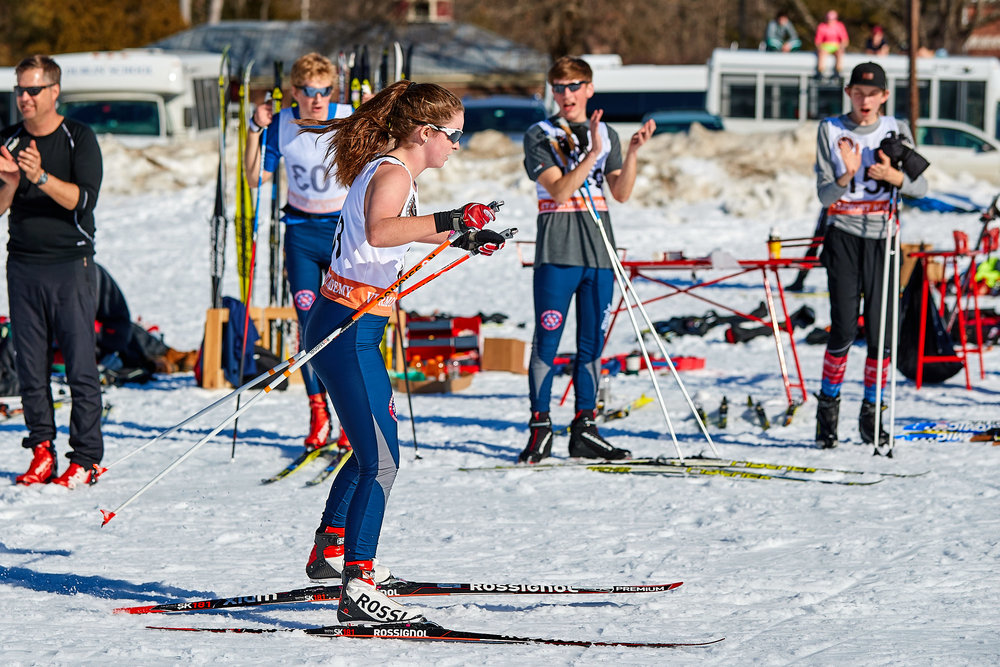 Nordic at NEPSAC Championships -  29989.jpg