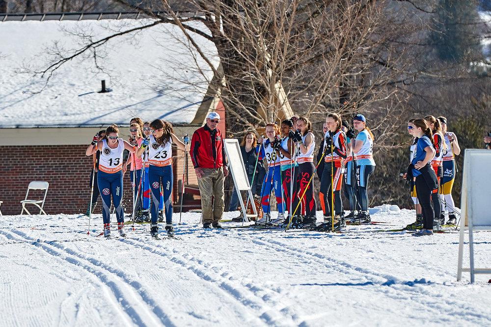 Nordic at NEPSAC Championships -  30002.jpg