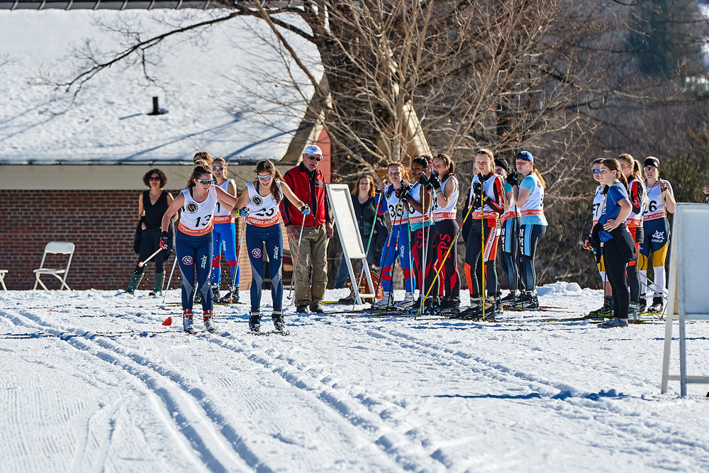 Nordic at NEPSAC Championships -  30006.jpg