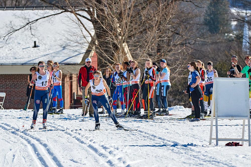 Nordic at NEPSAC Championships -  30013.jpg