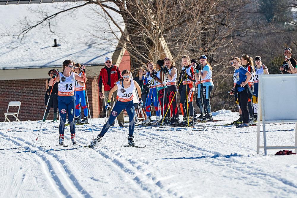 Nordic at NEPSAC Championships -  30017.jpg