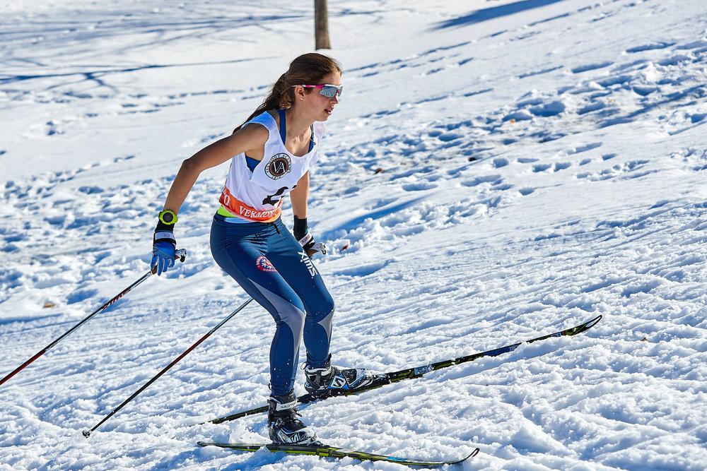 Nordic at NEPSAC Championships -  30019.jpg