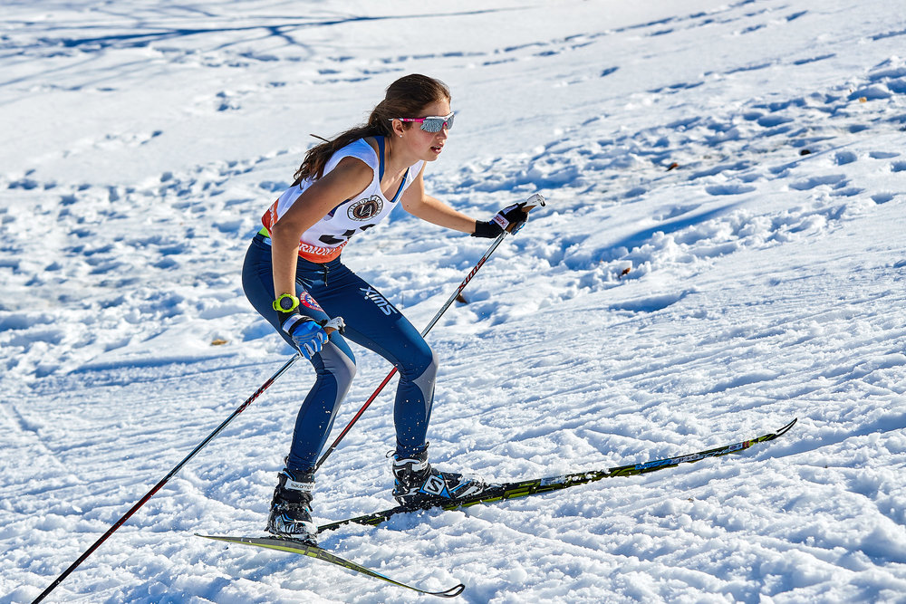 Nordic at NEPSAC Championships -  30018.jpg