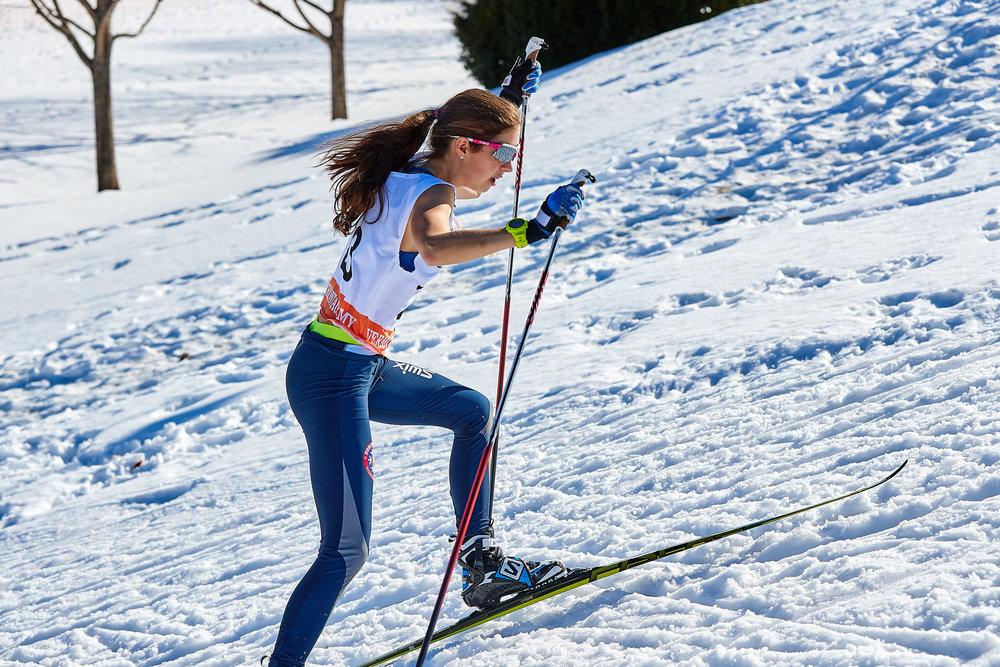 Nordic at NEPSAC Championships -  30021.jpg