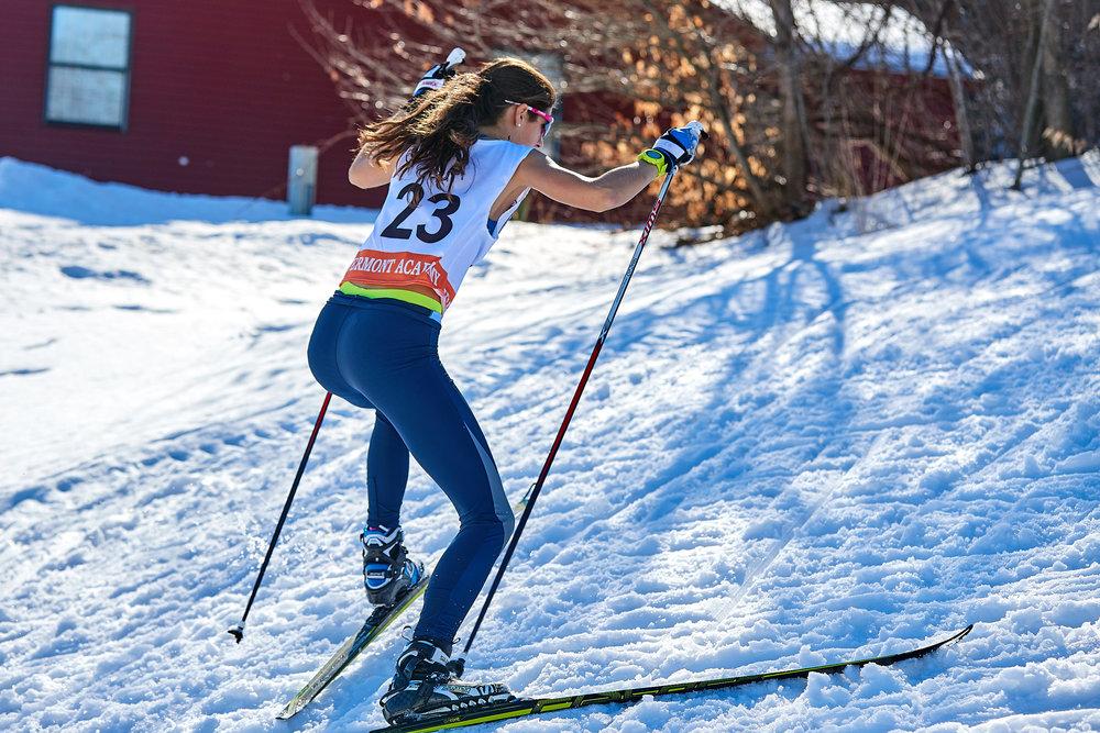 Nordic at NEPSAC Championships -  30025.jpg