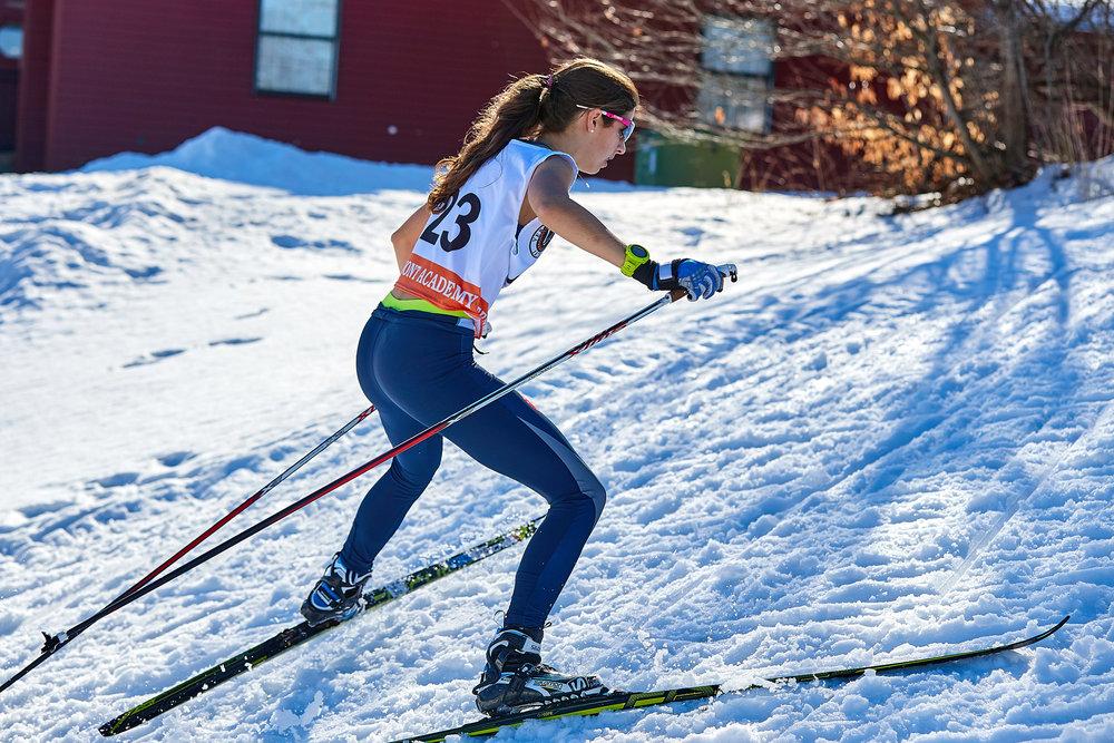 Nordic at NEPSAC Championships -  30024.jpg