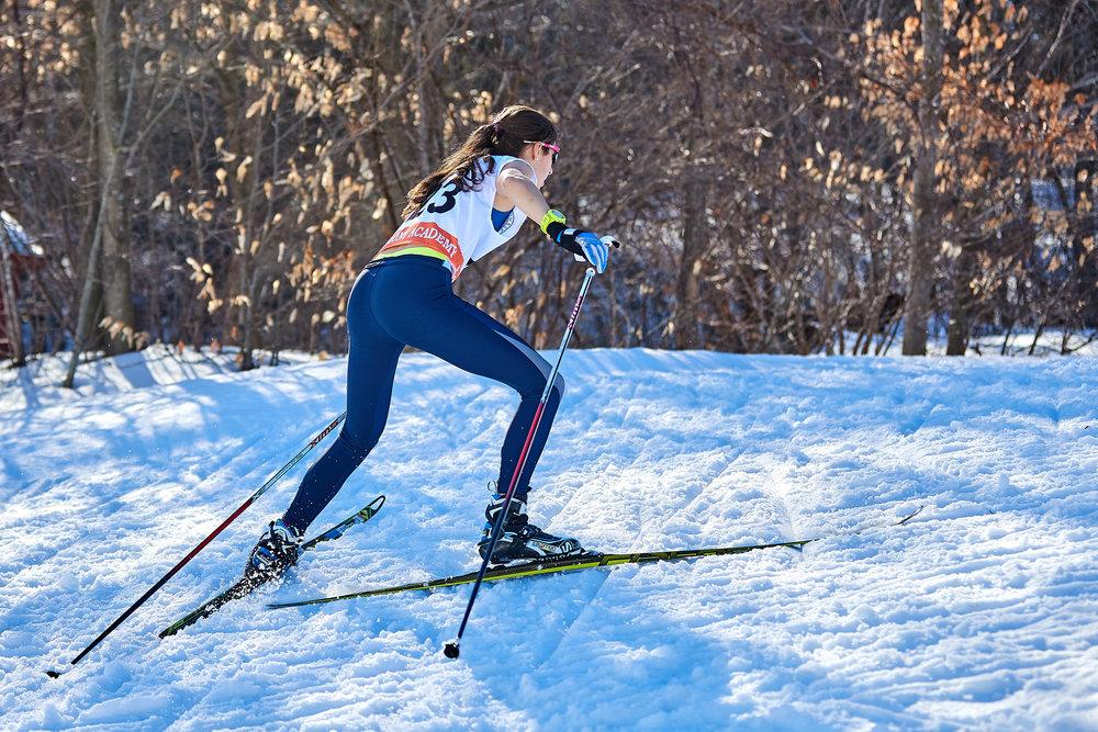 Nordic at NEPSAC Championships -  30033.jpg