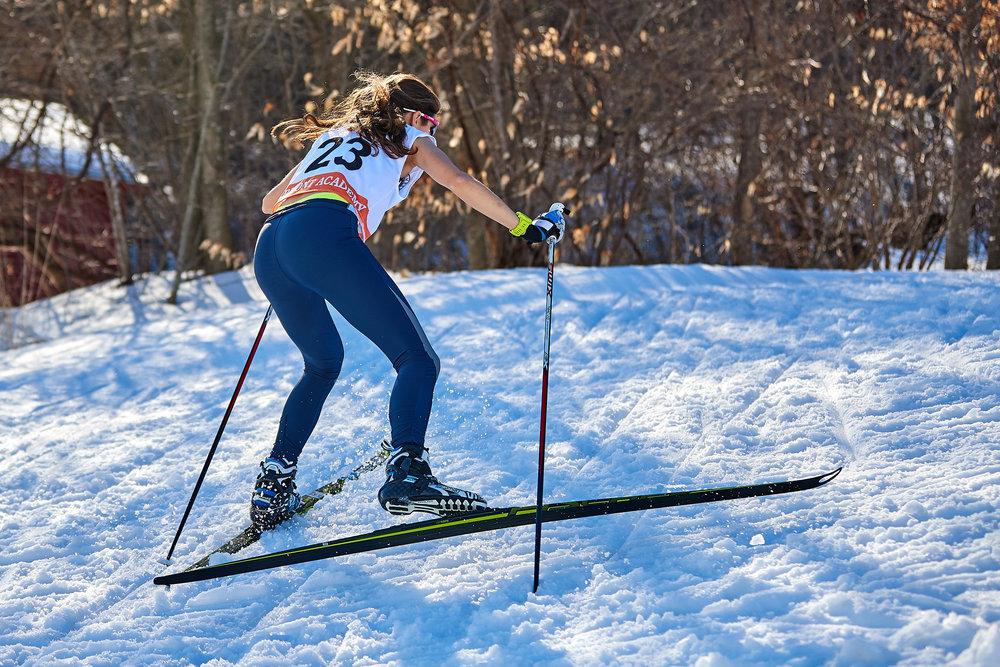 Nordic at NEPSAC Championships -  30031.jpg