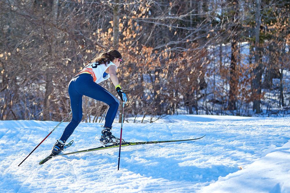 Nordic at NEPSAC Championships -  30038.jpg