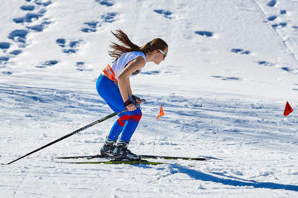 Nordic at NEPSAC Championships -  30052.jpg
