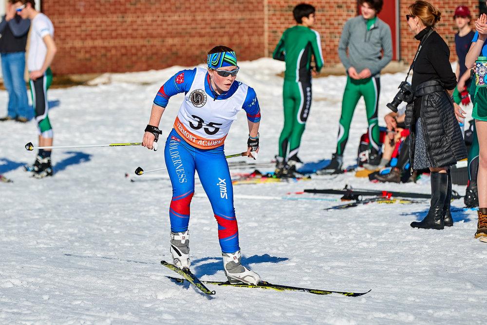 Nordic at NEPSAC Championships -  30061.jpg