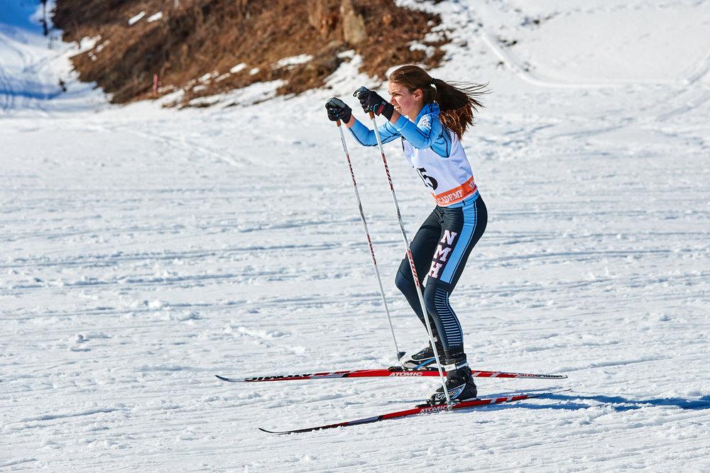 Nordic at NEPSAC Championships -  30065.jpg