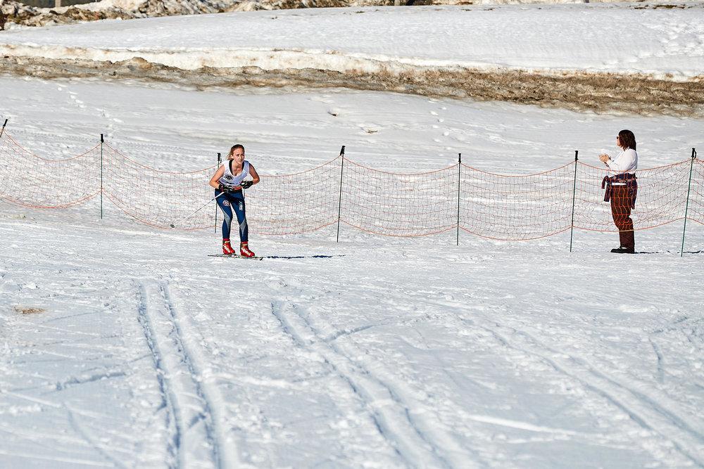 Nordic at NEPSAC Championships -  30066.jpg