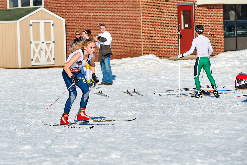 Nordic at NEPSAC Championships -  30087.jpg