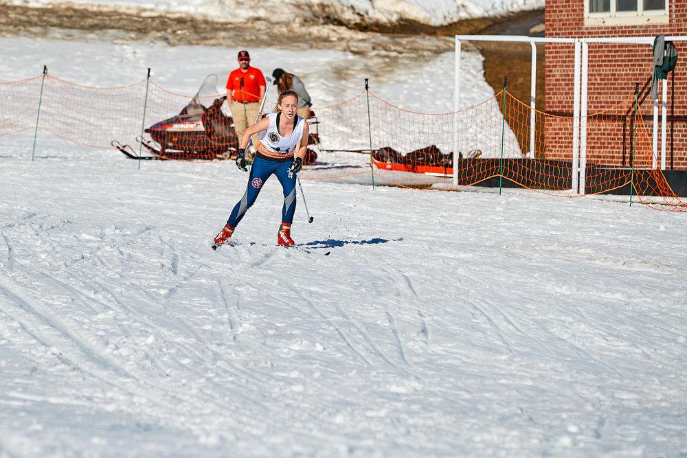 Nordic at NEPSAC Championships -  30075.jpg