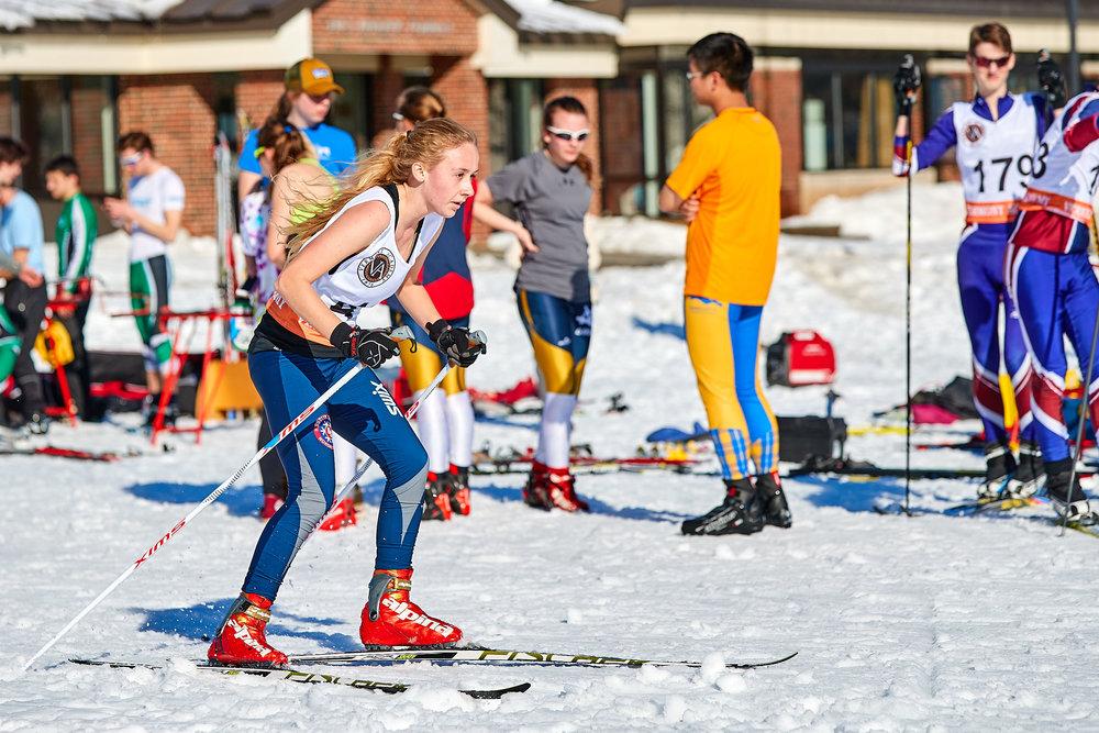 Nordic at NEPSAC Championships -  30089.jpg