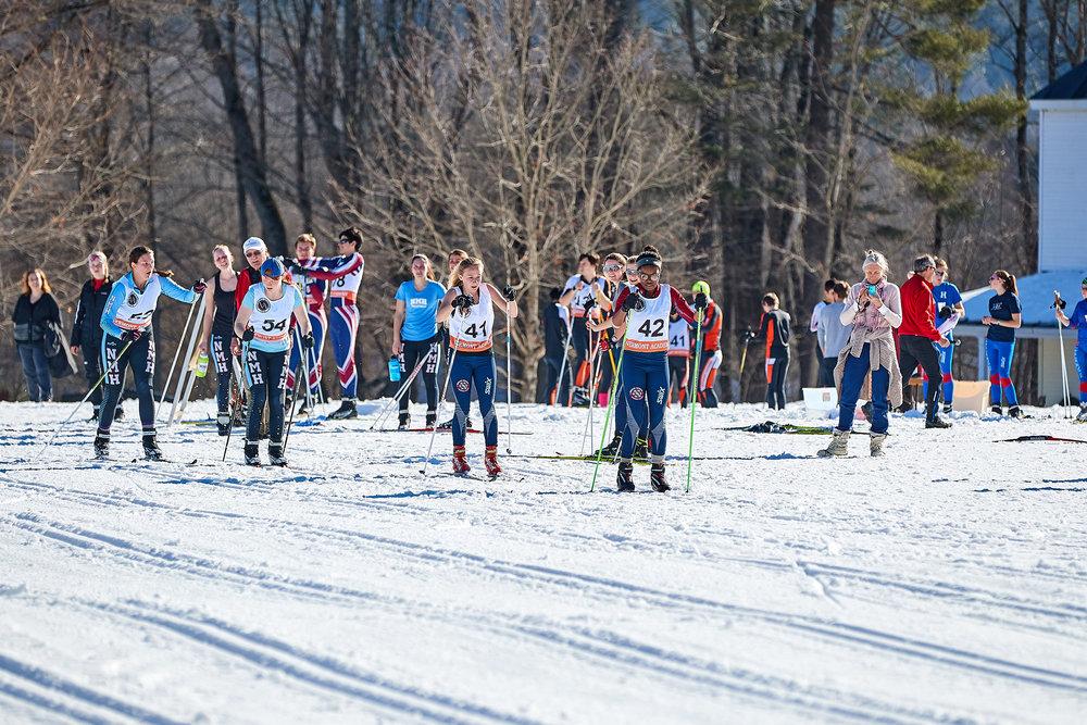 Nordic at NEPSAC Championships -  30097.jpg