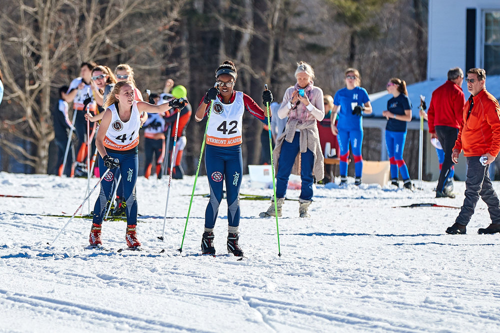 Nordic at NEPSAC Championships -  30105.jpg