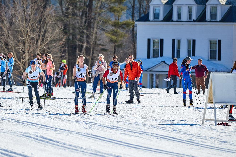 Nordic at NEPSAC Championships -  30111.jpg