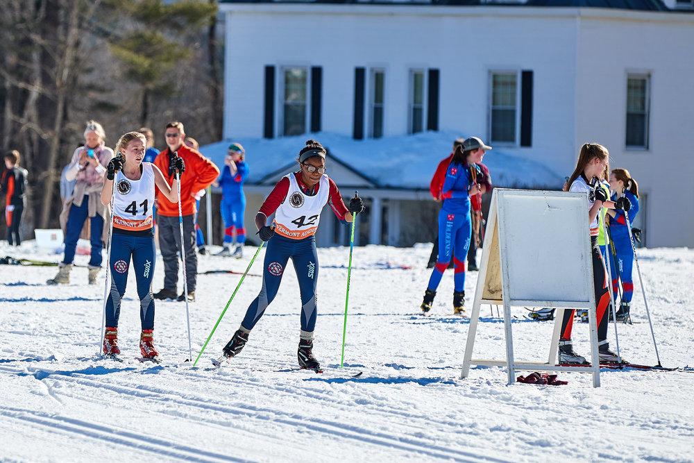 Nordic at NEPSAC Championships -  30117.jpg