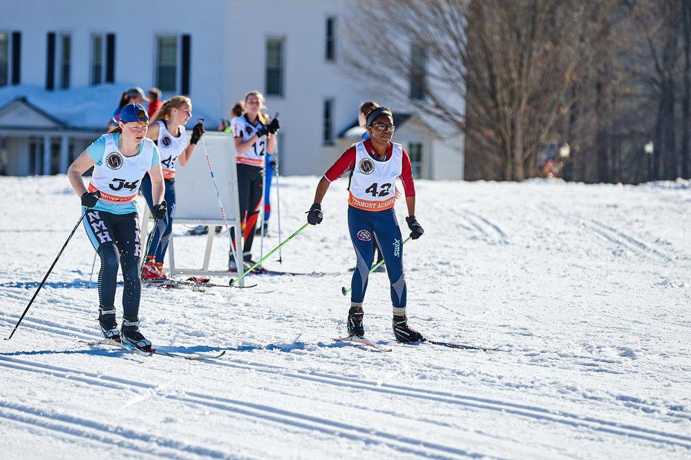 Nordic at NEPSAC Championships -  30123.jpg