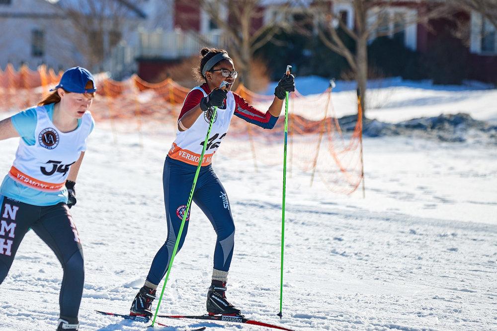 Nordic at NEPSAC Championships -  30129.jpg