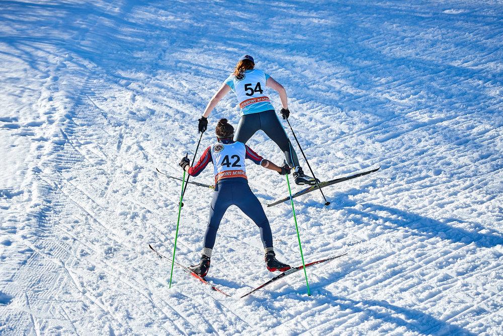 Nordic at NEPSAC Championships -  30140.jpg