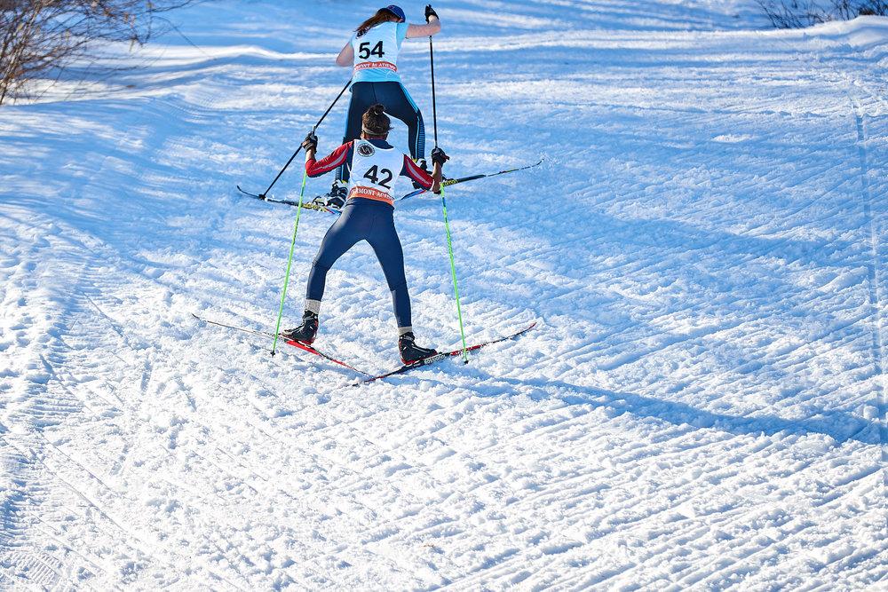 Nordic at NEPSAC Championships -  30145.jpg