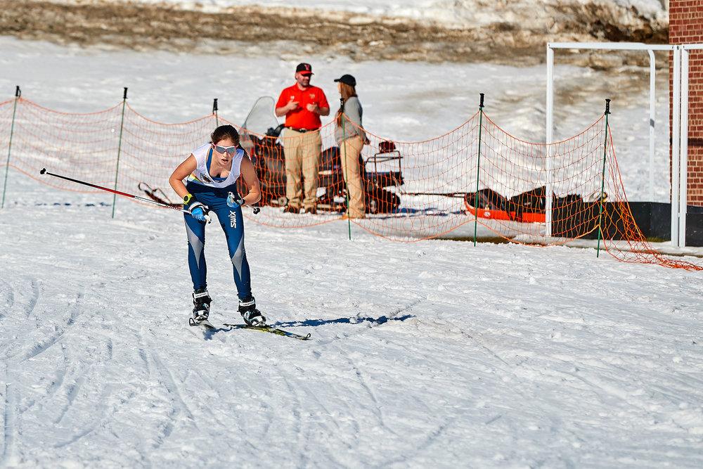 Nordic at NEPSAC Championships -  30156.jpg