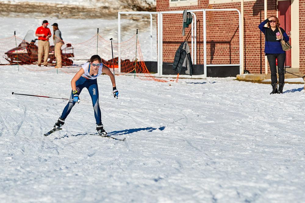 Nordic at NEPSAC Championships -  30157.jpg