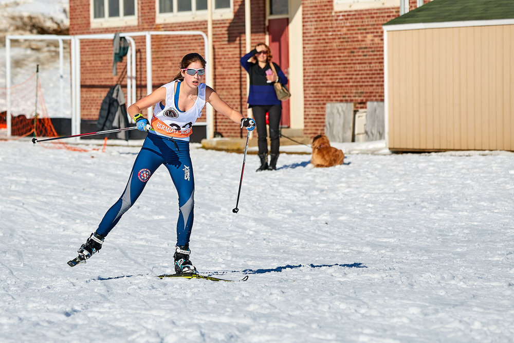 Nordic at NEPSAC Championships -  30161.jpg