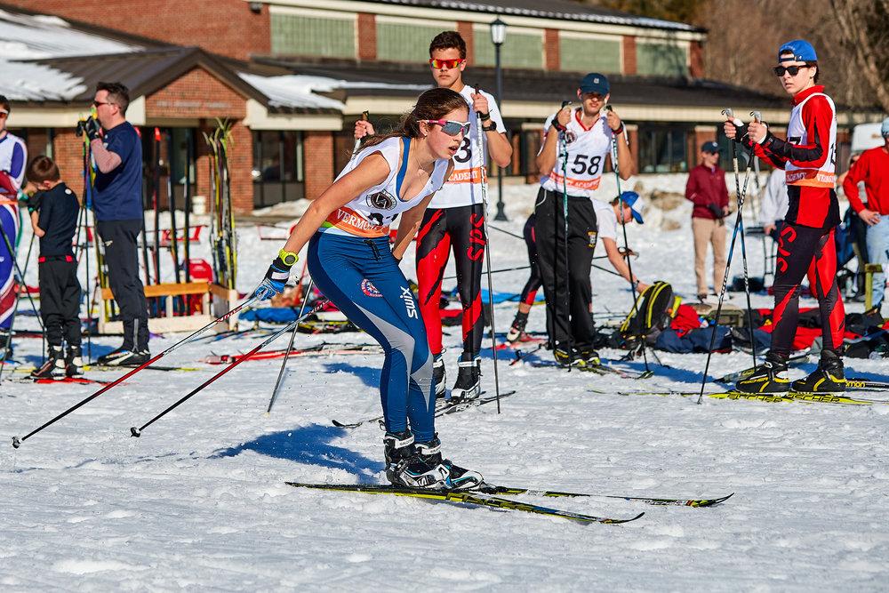 Nordic at NEPSAC Championships -  30166.jpg