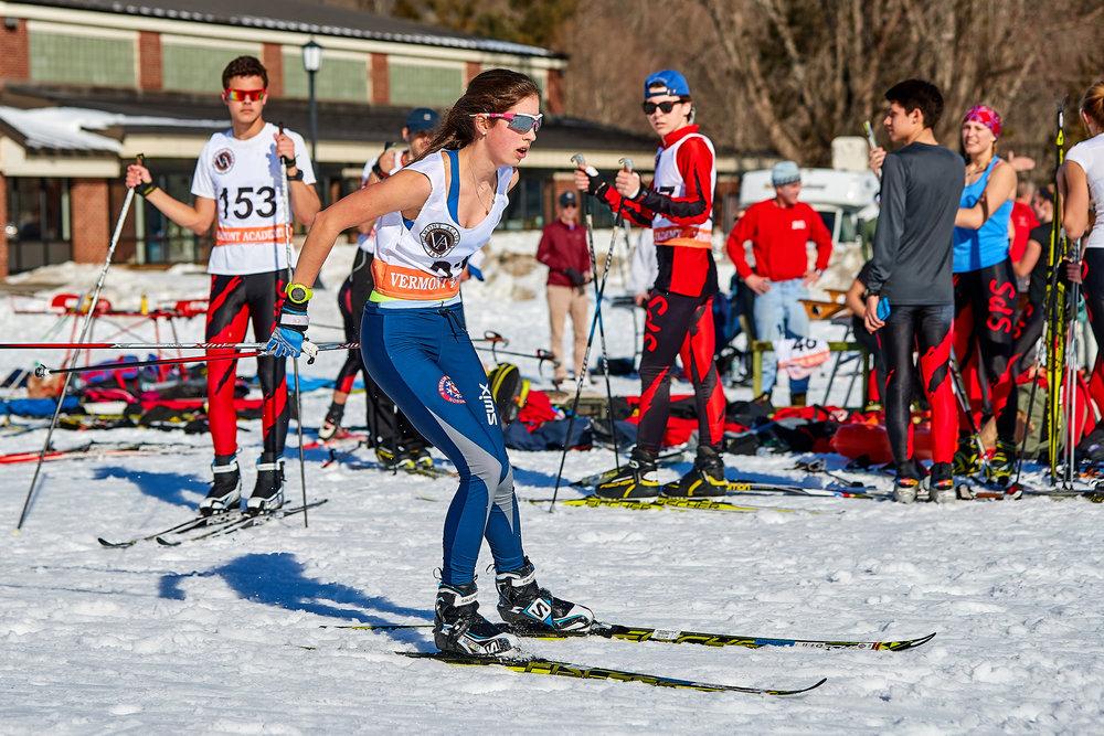 Nordic at NEPSAC Championships -  30167.jpg