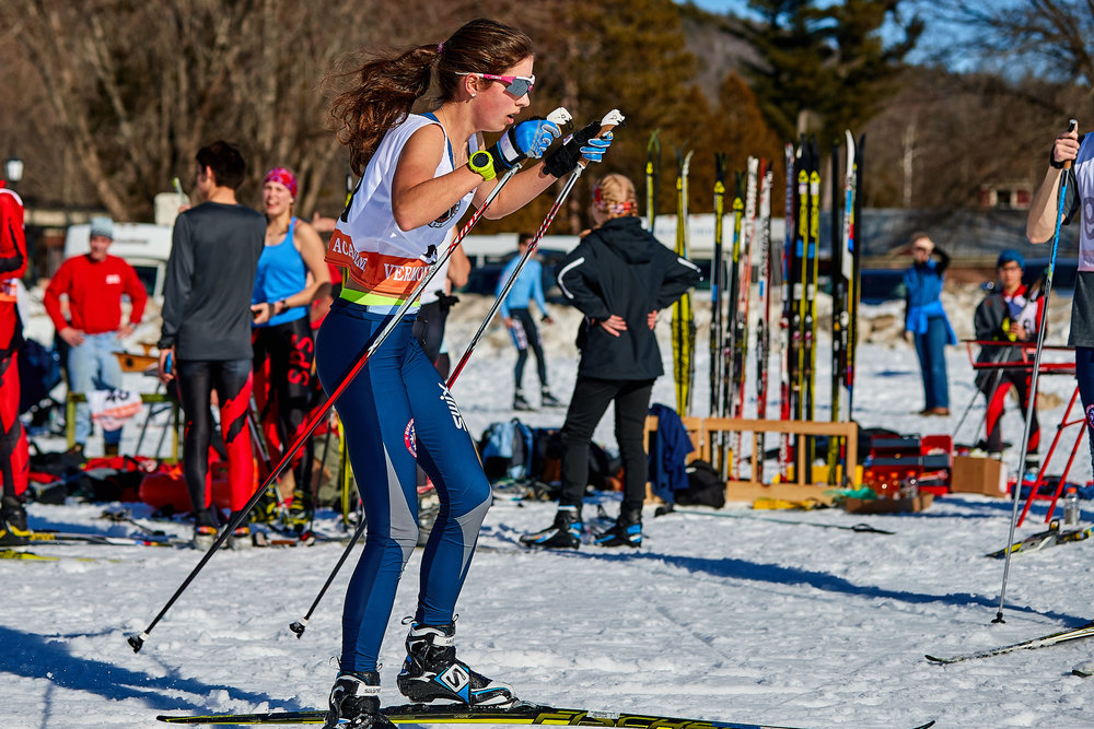 Nordic at NEPSAC Championships -  30169.jpg