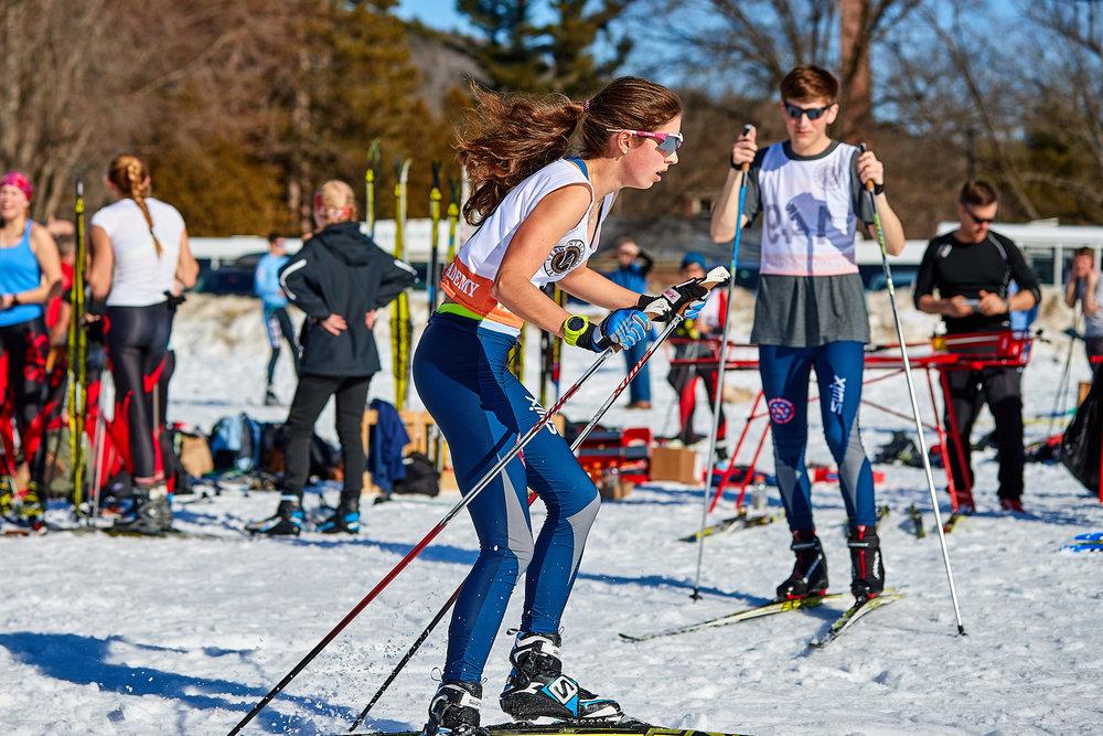 Nordic at NEPSAC Championships -  30170.jpg