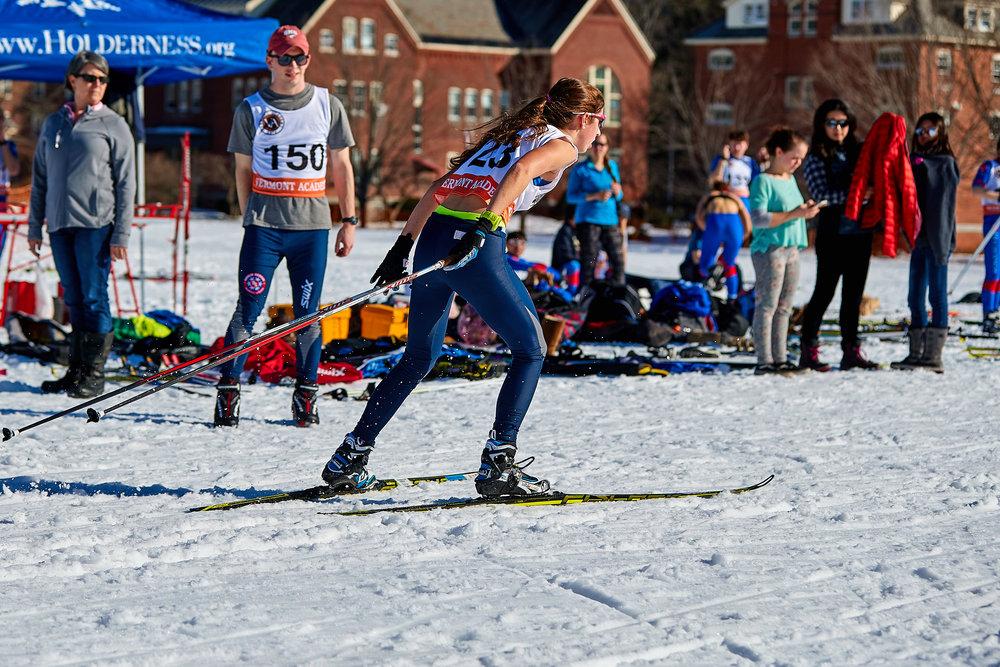 Nordic at NEPSAC Championships -  30172.jpg