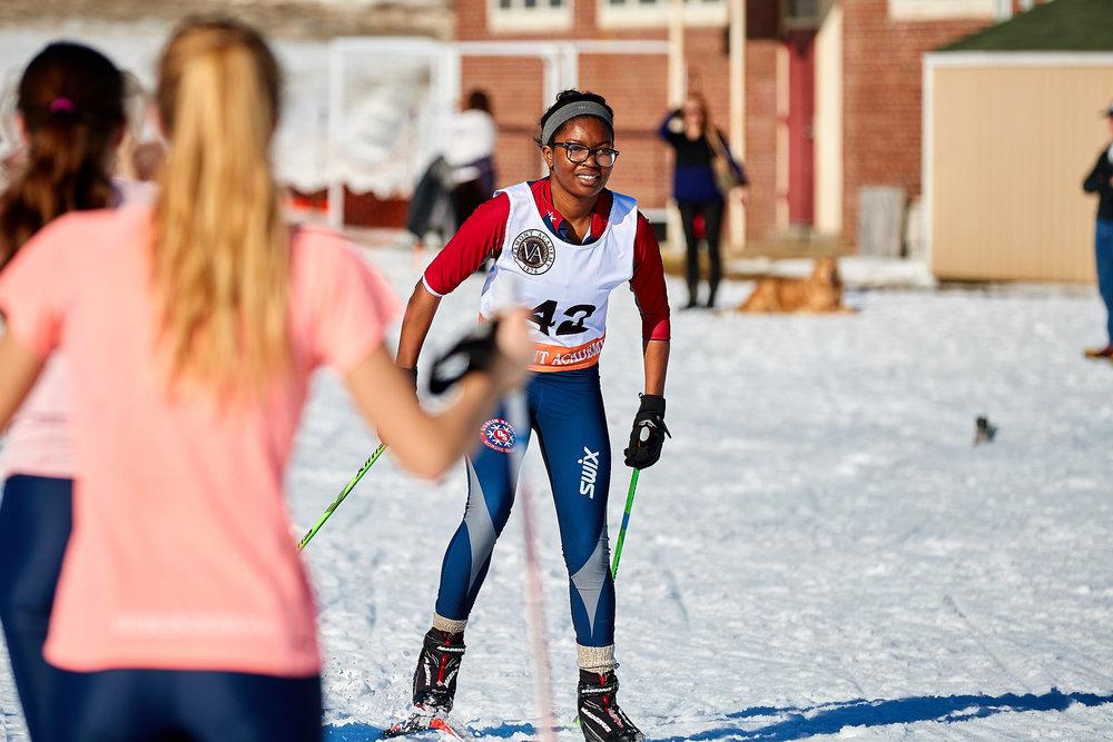 Nordic at NEPSAC Championships -  30224.jpg