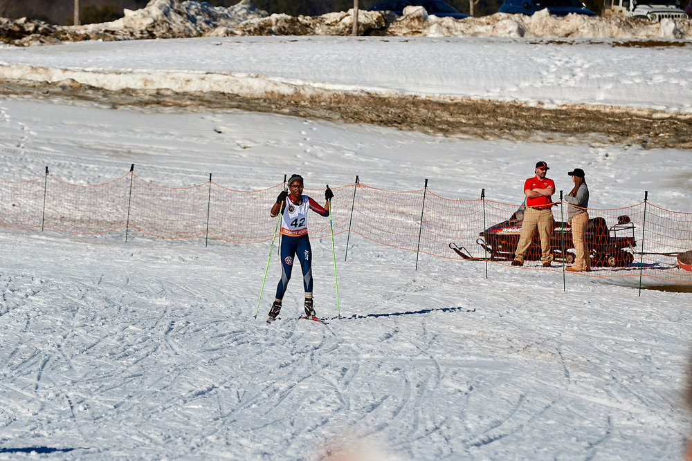 Nordic at NEPSAC Championships -  30221.jpg
