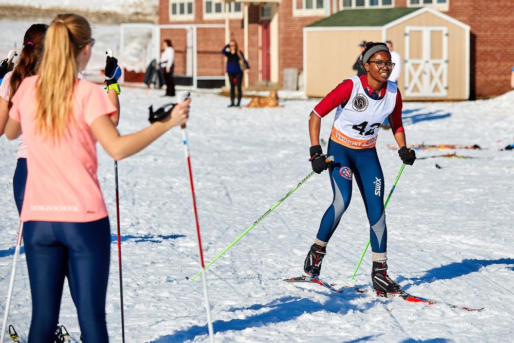 Nordic at NEPSAC Championships -  30226.jpg
