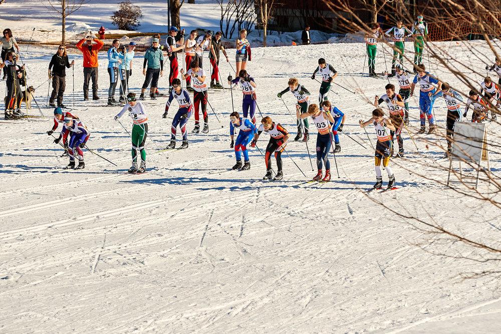 Nordic at NEPSAC Championships -  30241.jpg
