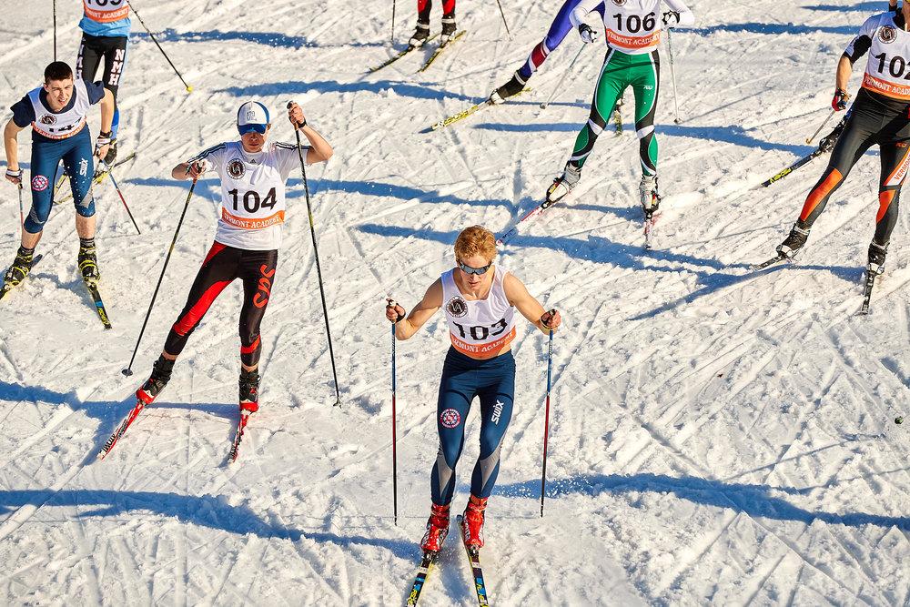 Nordic at NEPSAC Championships -  30254.jpg