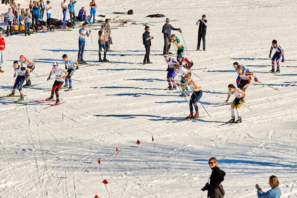 Nordic at NEPSAC Championships -  30253.jpg